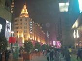 上海黃浦區街景:DSCN3852.JPG