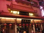 上海黃浦區街景:DSCN3930.JPG