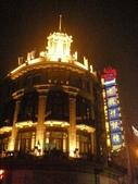 上海黃浦區街景:DSCN3912.JPG