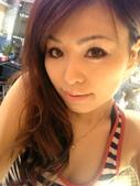 ♥   如寶妞的生活態度  ♥:1354650190.jpg