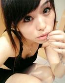♥   如寶妞的生活態度  ♥:1354632821.jpg