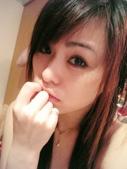 ♥   如寶妞的生活態度  ♥:1354657473.jpg