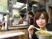 Hong Kong & Macao 3 Day:1387892742.jpg