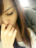 ♥   如寶妞的生活態度  ♥:1354705156.jpg