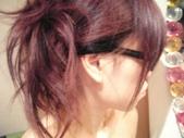 ♥   如寶妞的生活態度  ♥:1354632830.jpg