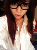♥   如寶妞的生活態度  ♥:1354729407.jpg