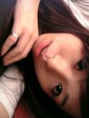全新ㄉ如小妞~(棒花系列~:1340103182.jpg