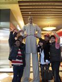 Hong Kong & Macao 5 Day:1825369572.jpg