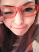 ♥   如寶妞的生活態度  ♥:1354734584.jpg
