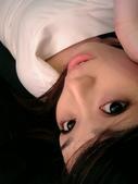 全新ㄉ如小妞~(棒花系列~:1340103183.jpg