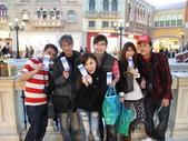 Hong Kong & Macao 5 Day:1825369573.jpg