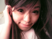 全新ㄉ如小妞~(棒花系列~:1340103188.jpg