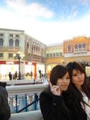Hong Kong & Macao 5 Day:1825369576.jpg
