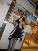 Hong Kong & Macao  2 Day:1141863812.jpg