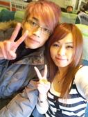 Hong Kong & Macao  1 Day:1783830195.jpg