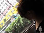 Hong Kong & Macao  2 Day:1141863813.jpg