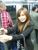 Hong Kong & Macao  1 Day:1783830197.jpg