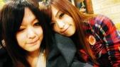 2011/03:1848829661.jpg