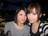 Hong Kong & Macao  2 Day:1141863816.jpg