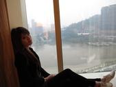 Hong Kong & Macao 4 Day:1984975299.jpg