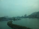 Hong Kong & Macao  1 Day:1783830199.jpg