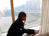 Hong Kong & Macao 4 Day:1984975300.jpg