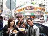 Hong Kong & Macao 3 Day:1387892726.jpg