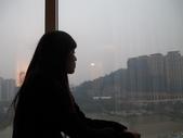 Hong Kong & Macao 4 Day:1984975301.jpg