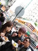 Hong Kong & Macao 3 Day:1387892727.jpg