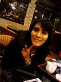 2011/03:1848829664.jpg