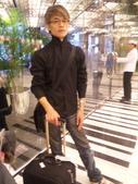 Hong Kong & Macao  1 Day:1783830203.jpg