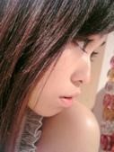 ♥   如寶妞的生活態度  ♥:1354625794.jpg