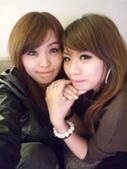 Hong Kong & Macao  1 Day:1783830206.jpg