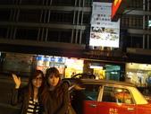Hong Kong & Macao  1 Day:1783830207.jpg