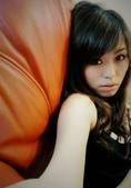 ♥   如寶妞的生活態度  ♥:1354625810.jpg