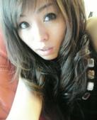 ♥   如寶妞的生活態度  ♥:1354625811.jpg
