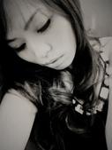 ♥   如寶妞的生活態度  ♥:1354625814.jpg