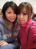 Hong Kong & Macao  2 Day:1141863792.jpg