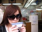 Hong Kong & Macao 3 Day:1387892734.jpg