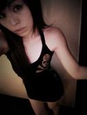 ♥   如寶妞的生活態度  ♥:1354625815.jpg