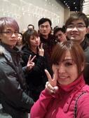 Hong Kong & Macao  2 Day:1141863793.jpg