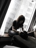 Hong Kong & Macao  2 Day:1141863796.jpg