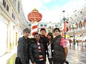 Hong Kong & Macao 5 Day:1825369565.jpg