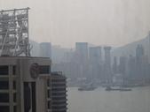 Hong Kong & Macao  2 Day:1141863797.jpg