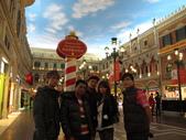 Hong Kong & Macao 5 Day:1825369566.jpg