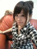 ♥   如寶妞的生活態度  ♥:1354632818.jpg