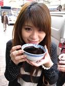 Hong Kong & Macao 3 Day:1387892738.jpg
