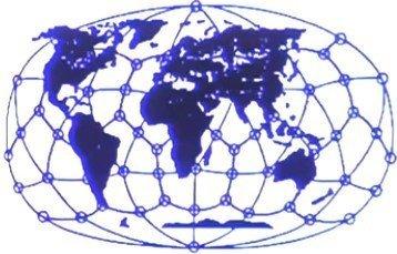 地球的七个神秘巨大能量场