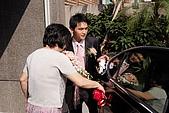 20080622 小布婚禮:DSCF0960.jpg