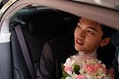 20080622 小布婚禮:DSCF0963.jpg